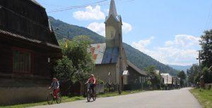 Сусідство з міні-ГЕС: що насправді думають громади на Тячівщині (ВІДЕО)